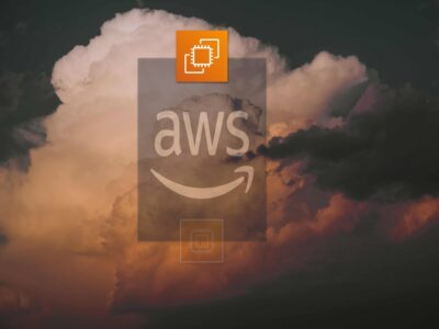 Set a new user with password login on AWS EC2 linux Instance