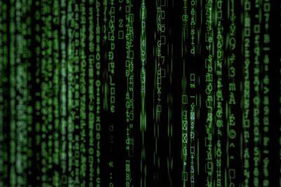 Coding Identity Matrix in Python