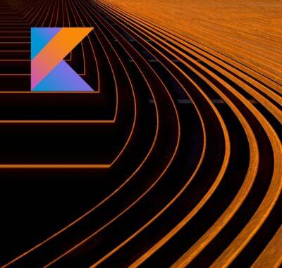 Why Kotlin Favor Composition Over Inheritance